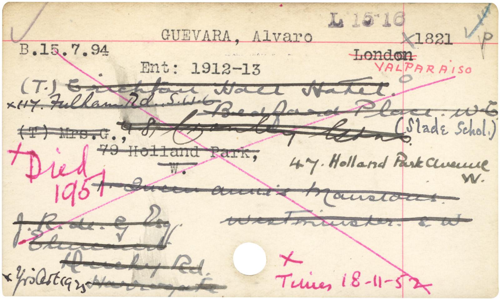Alvaro-card