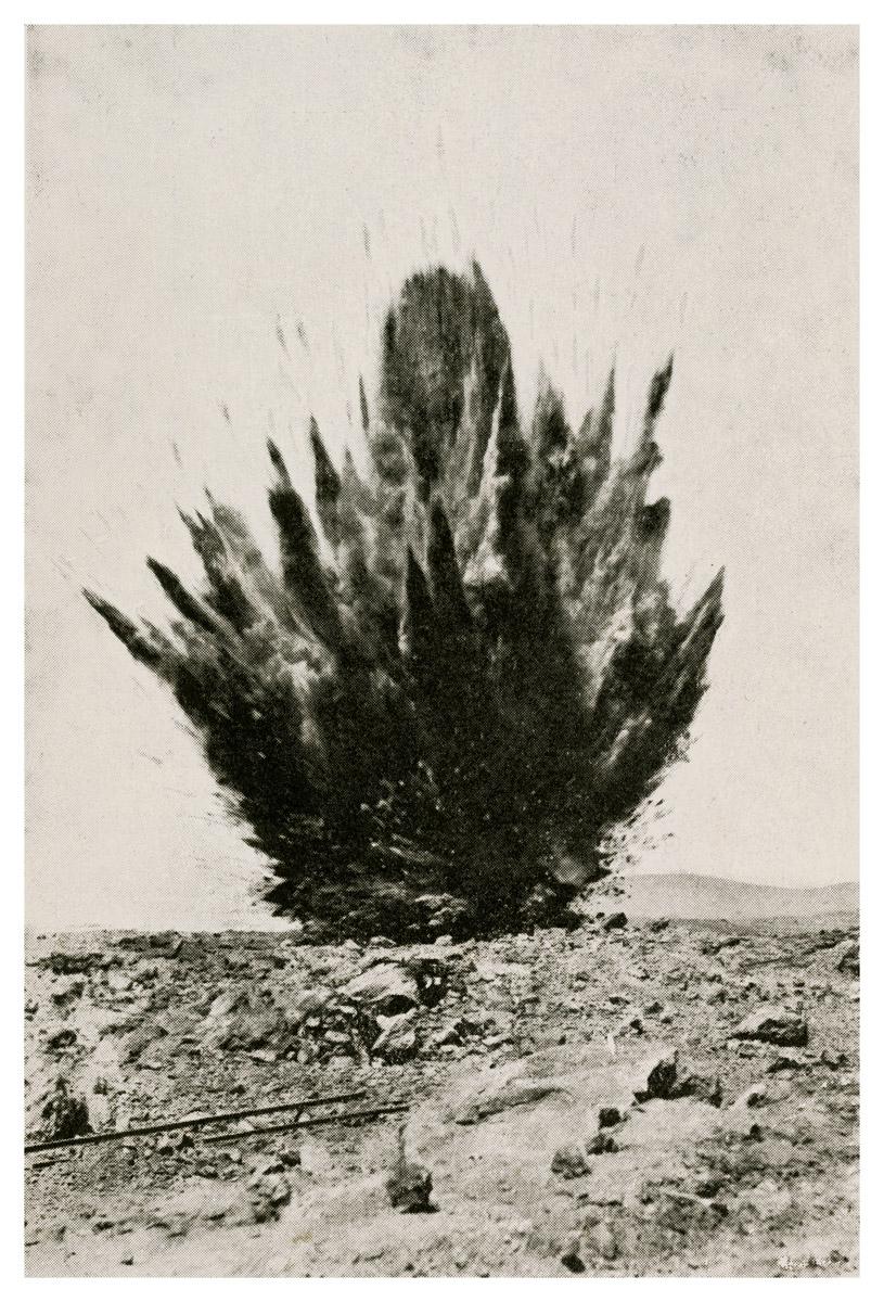 Detonation_Big-Scan_Cropped_Desat-(1)