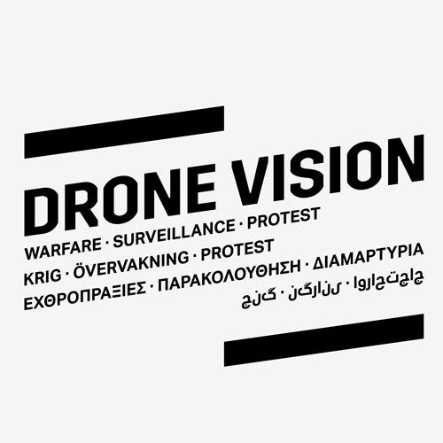 Drone-Vision_LOGO_FINAL-1
