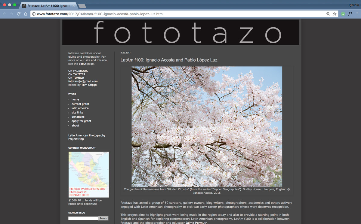 Fototazo_April