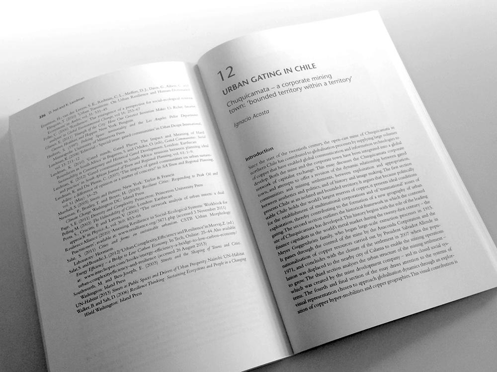 GatedCommunities_Book_01_1000