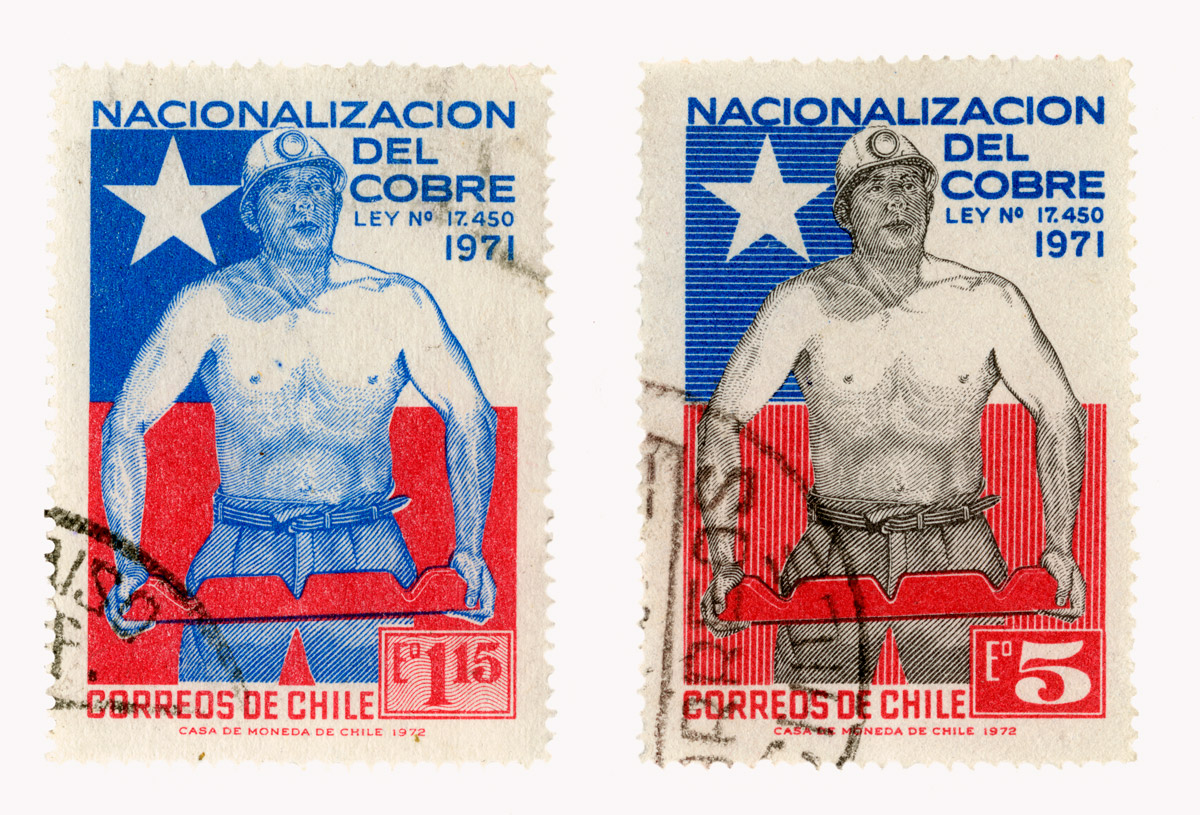 IA_Copper_Archive_Stamp-Nationalisation