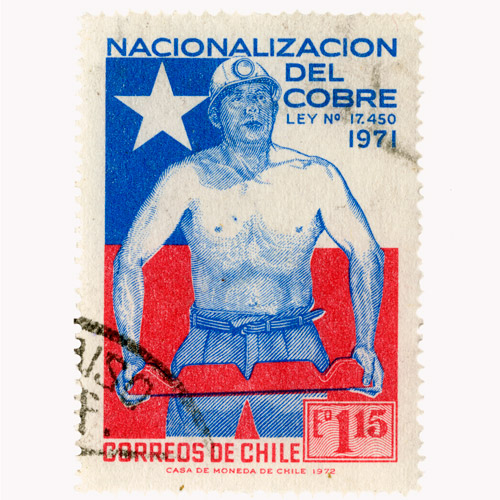 IA_Copper_Archive_Stamp-Nationalisation_square