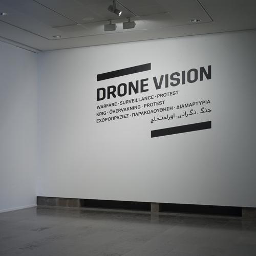 IA_DroneVision-1