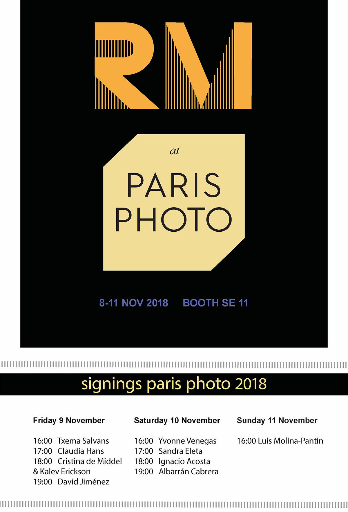 RM_Paris