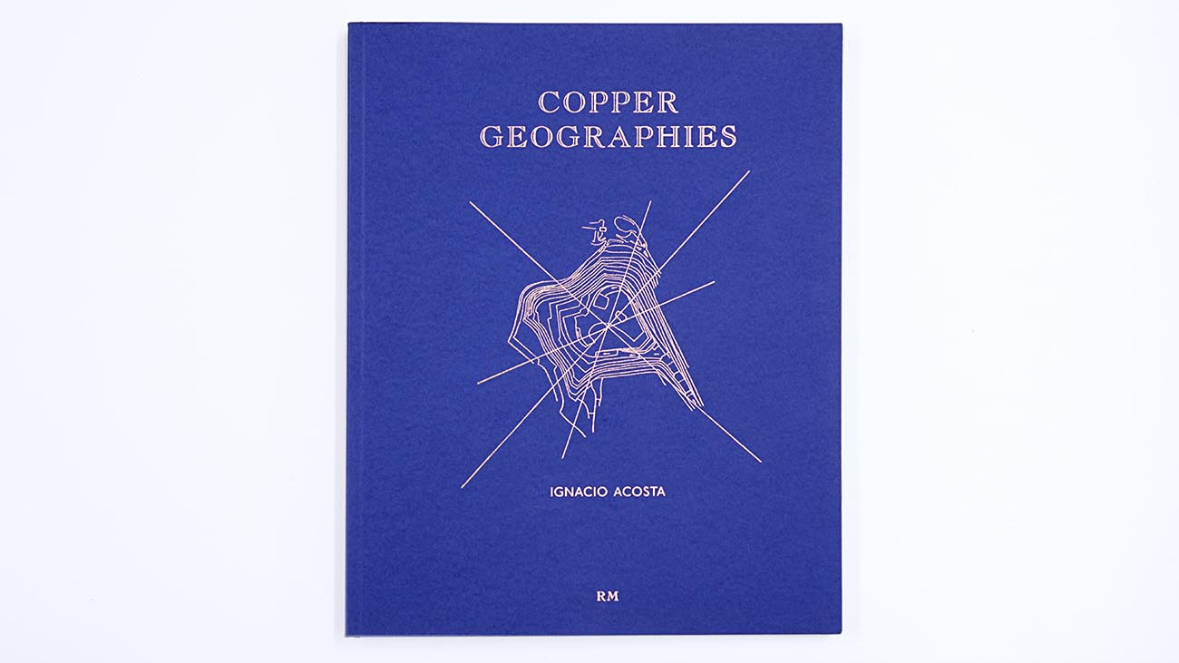 IACopper GeographiesBook_LowRes_Web